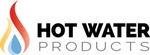 Hot Water Products, Inc.