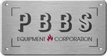 PBBS Equipment Corporation