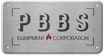 PBBS Equipment Corporation