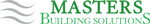 Masters Building Solutions