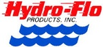 Hydro-Flo Products, Inc.