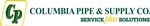 Columbia Pipe & Supply