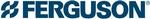 Ferguson Enterprises, Inc.