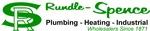 Rundle-Spence Mfg. Company
