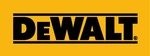 Stanley Black & Decker (DeWALT & Powers)