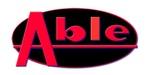 Able Distributing