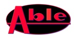 Able Distributing