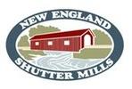 New England Shutter Mills
