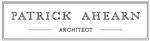 Patrick Ahearn Architect LLC
