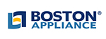 Boston Appliance Company