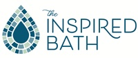 The Inspired Bath/Plumbers' Supply Co.