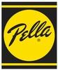 Pella Windows & Doors, Inc.