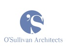 O'Sullivan Architects, Inc.