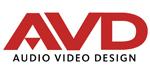 Audio Video Design