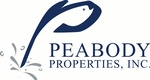 Peabody Properties, Inc.