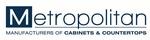 Metropolitan Cabinets & Countertops
