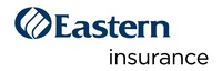 Eastern Insurance Group
