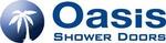 Oasis Shower Doors & Specialty Glass