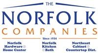 The Norfolk Companies