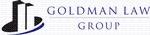 Goldman Law Group