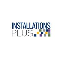Installations Plus, Inc.