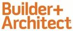 Builder+Architect Magazine
