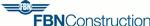 FBN Construction Company, LLC