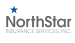 NorthStar Insurance Services, Inc.