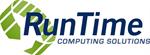 RunTime Computing Solutions, LLC