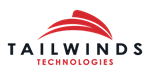 TailWinds Technologies