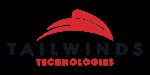 TailWinds Technologies