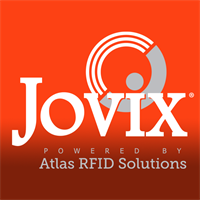 Atlas RFID Solutions - Jovix