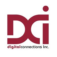Digital Connections Inc