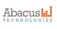Abacus Technologies