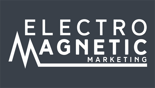 Gallery Image Electromagnetic_Logo_1.png