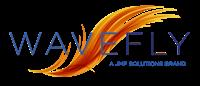 JMF Solutions Inc
