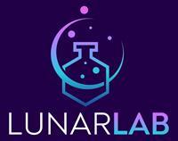 LunarLab, LLC