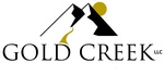 Gold Creek Processing, LLC.