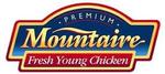 Mountaire Farms