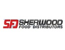 Sherwood Food Distributors of Ohio