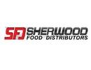 Sherwood Food Distributors of Ohio