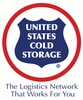 United States Cold Storage, Inc.