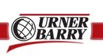 Urner Barry Publications