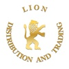 Lion Distribution and Trading, LLC