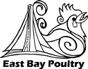 East Bay Poultry, Inc.