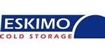 Eskimo Cold Storage
