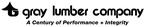 Gray Lumber Company