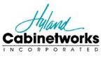 Hyland Cabinetworks Inc