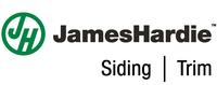 JamesHardie Building Products