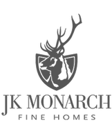 JK Monarch LLC